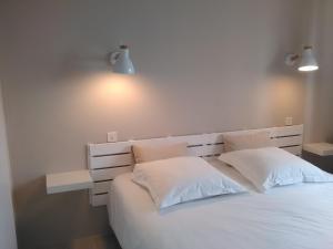 obrázek - Hôtel Gwenva