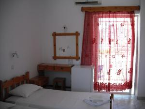 Double or Twin Room Antonis Hotel