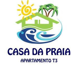 Casa da Praia - Apartamento T3 - Buarcos