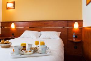 Brit Hotel Rennes Cesson – Le Floréal - Витре