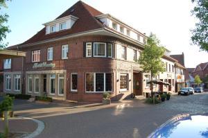 Hotel Raming - Fürstenau