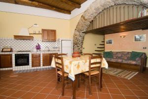 Casa Pendio - AbcAlberghi.com