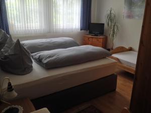 Zum Schultenhof - Bockholt