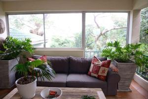 Evergreen Salt Rock, Appartamenti  Salt Rock - big - 5