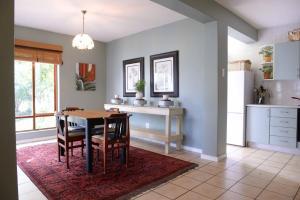 Evergreen Salt Rock, Appartamenti  Salt Rock - big - 3