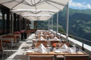 The Alpina Mountain Resort & Spa (34 of 82)