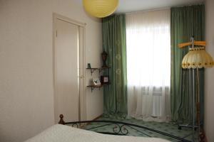 Apartments on Voroshilova 28 - Devitsa