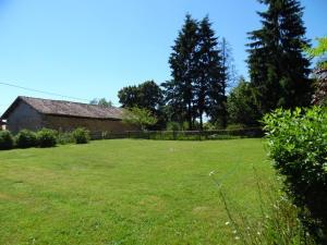 Location gîte, chambres d'hotes Old Dairy Gite dans le département Charente 16