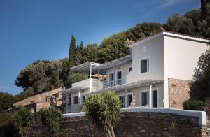 obrázek - Villa Alisachni