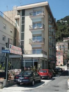 Hotel Aquilia - AbcAlberghi.com