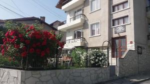 Mira Guest House - Hotel - Dobrinishte