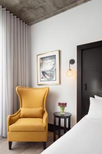 Hôtel William Gray (19 of 21)