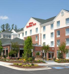 Hilton Garden Inn Atlanta/Peachtree City