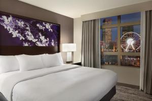 Embassy Suites Atlanta at Cent..