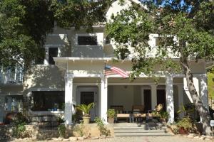 Arroyo Vista Inn - Accommodation - Los Ángeles