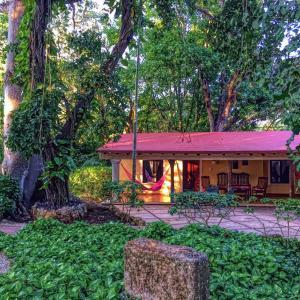 Hacienda Chichen (11 of 59)