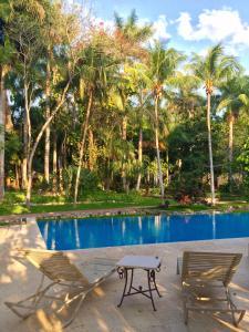 Hacienda Chichen Resort and Ya..