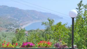 Casa La Via del Mare - AbcAlberghi.com