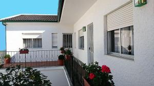 The Wine House - Casa da Adega do Chao, Lamego