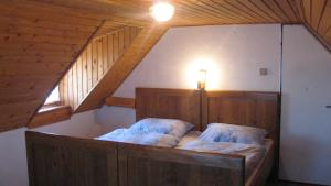 Chalupa Pribylina - Hotel
