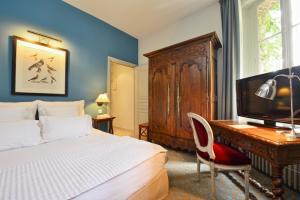 hotel-le-saint-christophe
