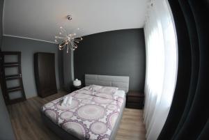 Royal Apartments Apartamenty Inowrocławska