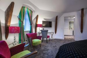 Absalon Hotel (5 of 75)