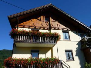 Haus Harter - Gutach