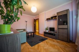 obrázek - Apartament Eliza w Skawinie