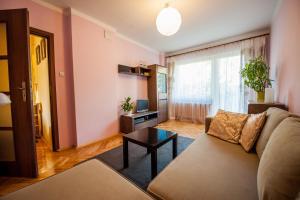 Apartament Eliza w Skawinie