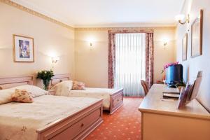 Hotel Amadeus (37 of 38)