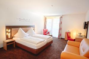 Hotel Waldachtal - Glatt