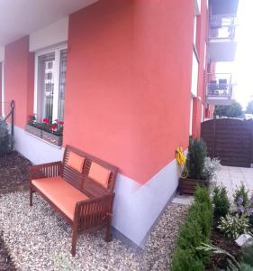 Bastien Studio near Airport - Apartment - Prague