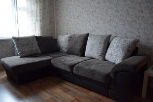 ALROSA Apartaments, Апартаменты  Орел - big - 10