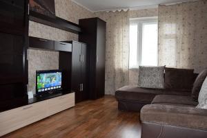 ALROSA Apartaments - Obraztsovo