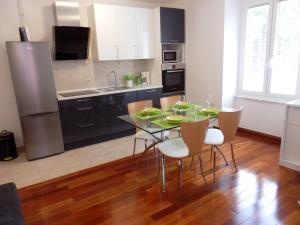 Apartment Orijeta, 52100 Pula