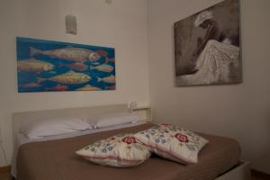 Appartamento Sant'Egidio - AbcAlberghi.com