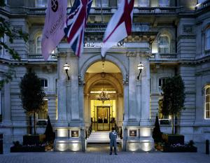 The Langham, London (15 of 36)