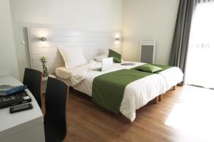 Location gîte, chambres d'hotes Arc en Ciel Oléron dans le département Charente maritime 17