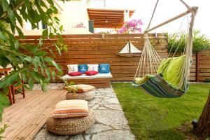 obrázek - Apartment in Villa Rosebud