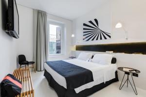 Sora Luxury Inn - abcRoma.com