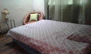 Costa Rica Love Apartments & Rooms San José