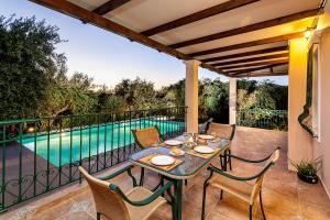 obrázek - Villa Vallia - Villa Marina
