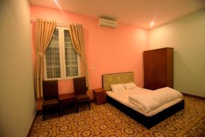 Go NinhBinh Hostel, Ostelli  Ninh Binh - big - 48