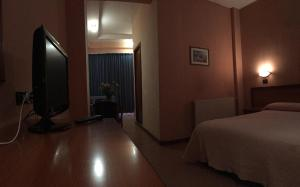 Hotel Giardino degli Aranci - Caivano