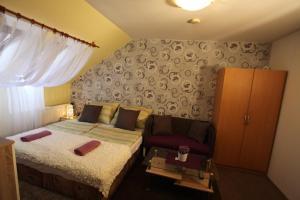 Residence Albert - Prag