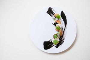 Myojinkan, Рёканы  Мацумото - big - 103