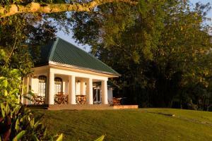Thotalagala Plantation House (25 of 29)