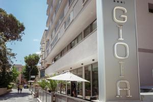 Hotel Gioia - AbcAlberghi.com