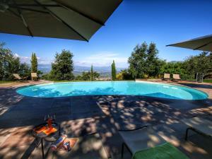 Accommodation in Tuscany/Elba